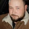 Антон, 24, г.Батайск