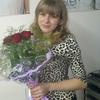 Олечка, 28, г.Новоузенск