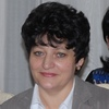 Валентина, 54, г.Мичуринск