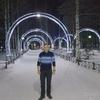 Андрей, 43, г.Котлас