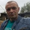 ЮРА, 41, г.Нерюнгри