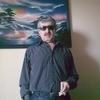 Володя, 59, г.Нальчик