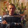 Василий Бирюзов, 40, г.Саратов