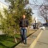Сергей, 30, г.Каменск-Шахтинский