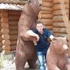 Юрий, 44, г.Курган