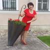 Лида, 47, г.Владимир