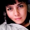 Наталья, 34, г.Каргополь (Архангельская обл.)