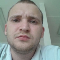 Aleksandr, 40 лет, Рак, Москва