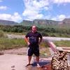 Андрей, 31, г.Зверево