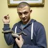 Александр, 25, г.Вилючинск