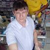Алексей, 36, г.Лазаревское