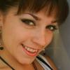 Ирина, 26, г.Калязин