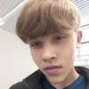 Павел, 16, г.Кемерово