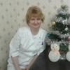 Марина, 53, г.Чита