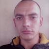 Сергей, 30, г.Прокопьевск