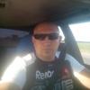 Серёжа, 34, г.Кореновск