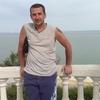 andrei, 38, г.Волгодонск