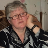 Александра, 64, г.Печора