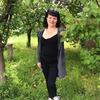 Елена, 48, г.Тихорецк