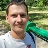 Вася, 23, г.Оренбург