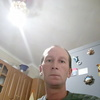 Сергей, 41, г.Черкесск