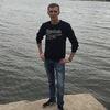 Юрий, 24, г.Коломна