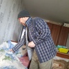 александр, 55, г.Крапивинский