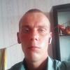 гена, 29, г.Щучье