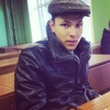Slavan, 28, г.Лихославль