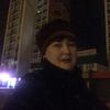 Ольга, 37, г.Кстово
