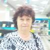 Галина, 74, г.Вологда