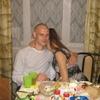 антон, 32, г.Безенчук