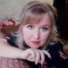 Олеся, 39, г.Коркино