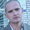Shaman, 36, г.Ленинский