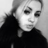 Elizavetta, 19, г.Симферополь