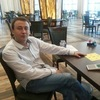 Даниил, 29, г.Рыбинск