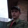 иван, 24, г.Шилово