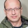 Vadim, 48, г.Одинцово