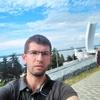 илья, 36, г.Пенза