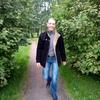 Александр, 24, г.Мурманск