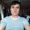 Борис, 50, г.Таруса