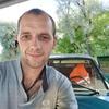 Юрий, 34, г.Новый Оскол