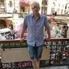 Михаил, 32, г.Тейково