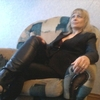 Ольга, 44, г.Добрянка