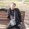 Denis, 39, г.Саратов
