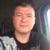 Андрей, 46, г.Боровск