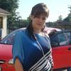Татьяна, 28, г.Собинка