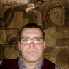 мища, 34, г.Тосно