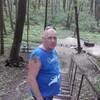 Александр Мельситов, 53, г.Моршанск