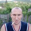 Дима Сотников, 33, г.Таштагол
